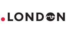 dotlondon